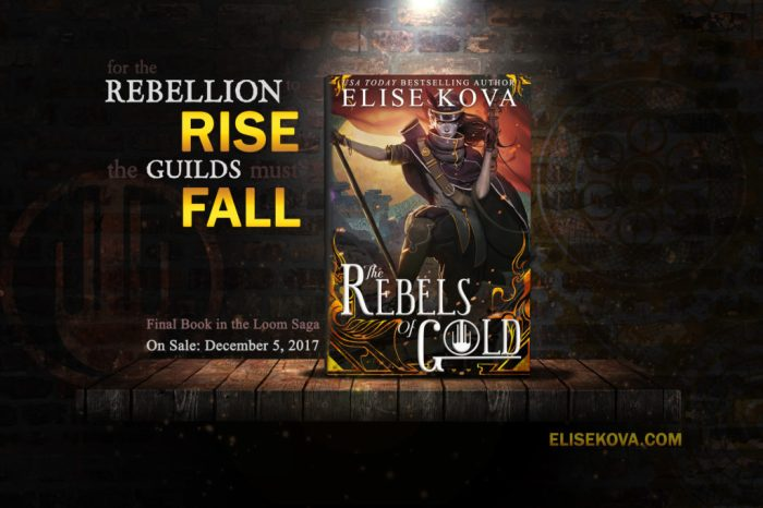 REBELS-Release-1024x683